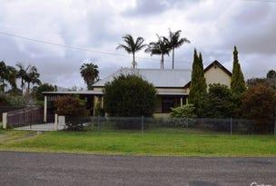 17 Macquarie Street, Lansdowne, NSW 2430