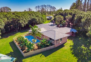 804 Fernleigh Road, Brooklet, NSW 2479