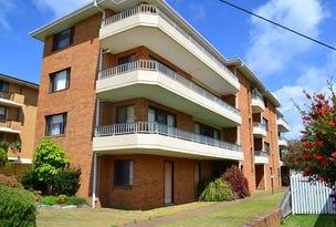 9/36 Parkes St, Tuncurry, NSW 2428