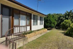 24 Lyndoch Valley Road, Lyndoch, SA 5351