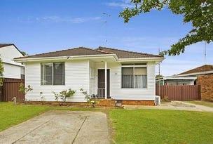 17 Vardys Road, Lalor Park, NSW 2147