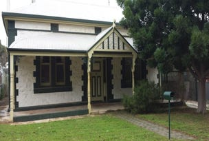 11 East Terrace, Port Broughton, SA 5522