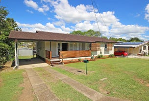 57 Bergin Street, North Booval, Qld 4304