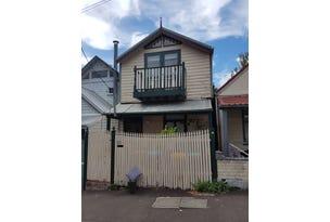53  College St, Balmain, NSW 2041