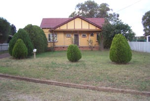 138 Thornton, Wellington, NSW 2820