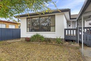 97 Tharwa Road, Queanbeyan, NSW 2620