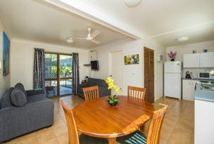 2/2 Endeavour Road, Magnetic Island, Qld 4819