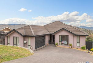 20 Olive Pink Crescent, Banks, ACT 2906