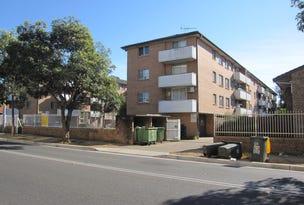 25/25-29 Hughes Street, Cabramatta, NSW 2166