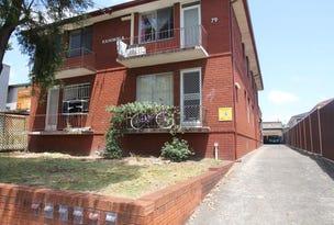5/79 Gould Street, Campsie, NSW 2194