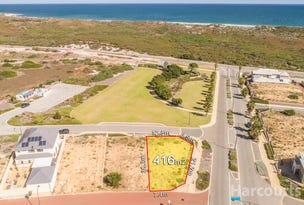 1 Archipelago Way, Two Rocks, WA 6037