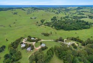 684 Bangalow Road, Byron Bay, NSW 2481