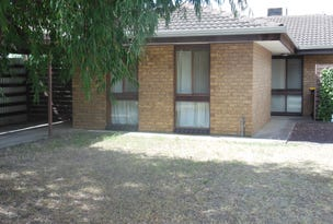 1/2A Sunnyside Avenue Horsham, Horsham, Vic 3400
