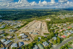 Lot 533, Outlook Estate, Gympie, Qld 4570