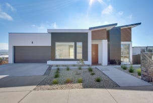 18 Rouseabout Street, Lawson, ACT 2617