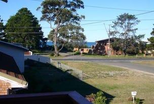5 Bayswater St, Vincentia, NSW 2540