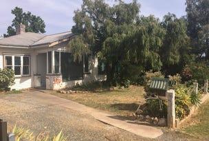 11 McBean, Culcairn, NSW 2660
