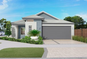 Lot 1 Middleton Beach Road, Albany, WA 6330