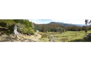 83 Tiers Road, Golden Valley, Tas 7304