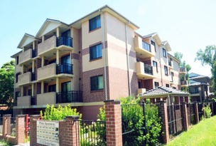 73-75  Deakin Street, Silverwater, NSW 2128