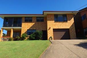10 Pelican Crescent, Nambucca Heads, NSW 2448