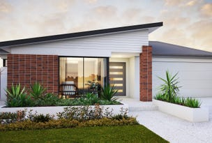 Lot 1589 Diamante Blvd., Dunsborough, WA 6281