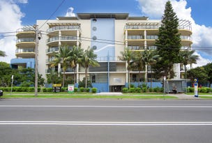 108/1-9 Torrens Avenue, The Entrance, NSW 2261