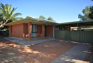 8 McIntosh, Port Augusta West, SA 5700