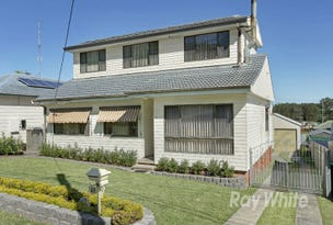 49 Turnbull Street, Fennell Bay, NSW 2283