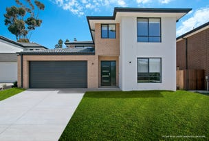 94 Rutledge Boulevard, North Geelong, Vic 3215