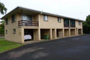 3/3 Avondale Avenue, East Lismore, NSW 2480