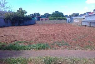 Lot 1, 24 Lorna Road, Para Hills, SA 5096
