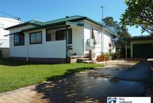 21 Manning Street, Manning Point, NSW 2430