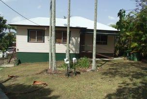 210 High Street, Lismore Heights, NSW 2480