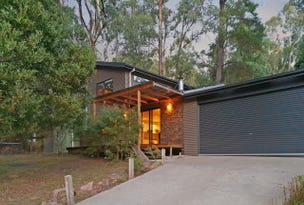 21B Warrambat Road, Sawmill Settlement, Vic 3723