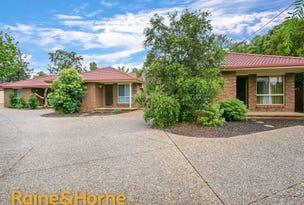 2/41 Kenneally St, Kooringal, NSW 2650