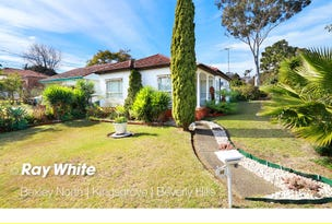46 Roseview Avenue, Roselands, NSW 2196