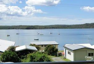 17 Cove Blvd, North Arm Cove, NSW 2324