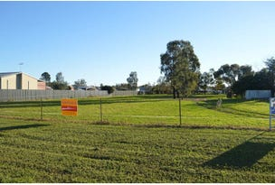 Lot 7, Hull Street, Boggabri, NSW 2382