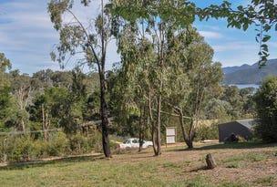 11 Murmuring Way, Goughs Bay, Vic 3723
