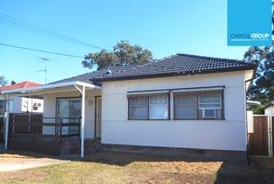 1 Parkin Road, Colyton, NSW 2760
