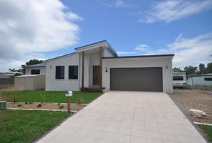 11 Redgum Court, Forrest Beach, Qld 4850