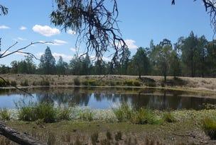 lot 2 Spring creek rd, Inglewood, Qld 4387