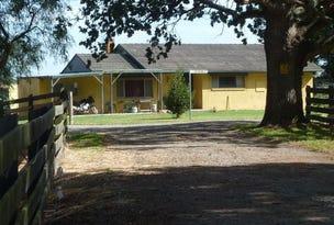 219 Meadows Road, Alberton, Vic 3971