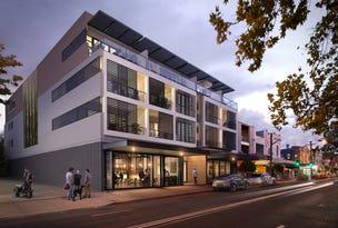 108/467-473 Miller Street, Cammeray, NSW 2062