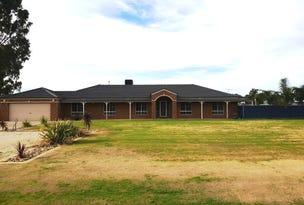 17 - 18 Keogh Drive, Tocumwal, NSW 2714