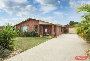 48 HAPPY VALLEY DRIVE, Sunset Strip, Vic 3922