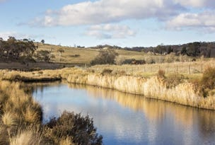 7972 The Snowy River Way, Jindabyne, NSW 2627