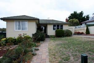 37 Margaret Street, Queanbeyan, NSW 2620
