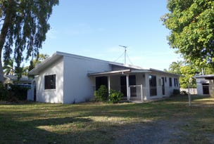 266 Bedford road, Andergrove, Qld 4740